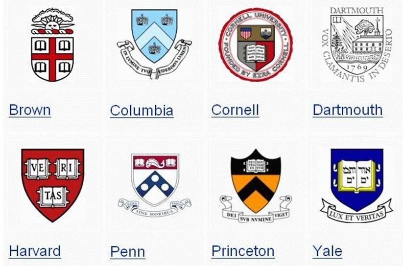 美国留学申请:6招交你如何选择美国大学图片
