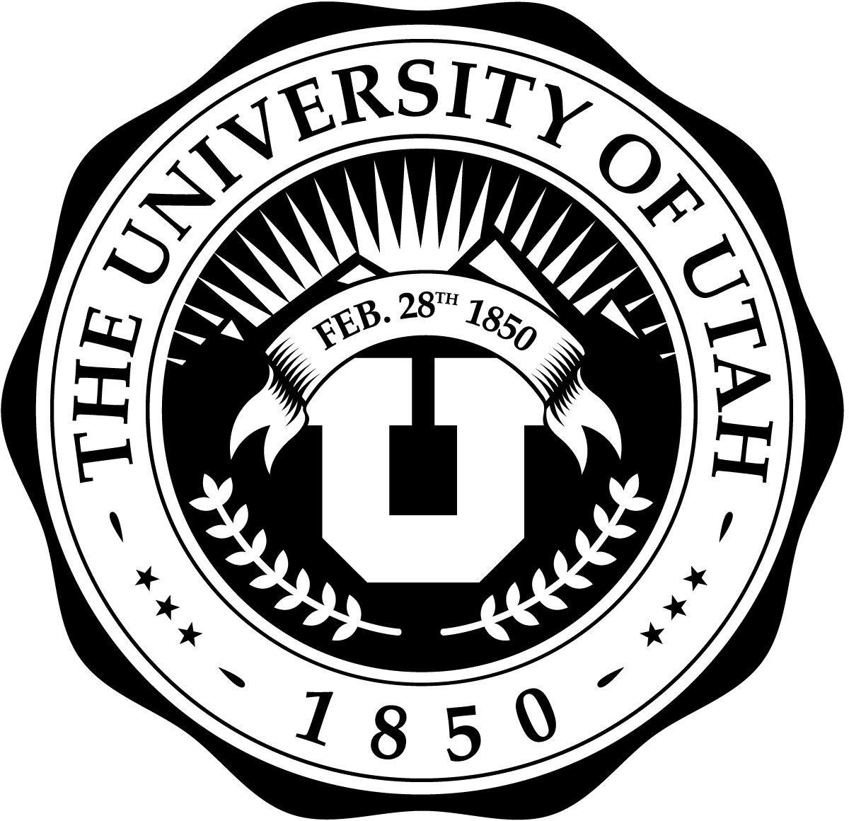 logo logo 标志 设计 矢量 矢量图 素材 图标 1200_1160
